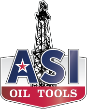 ASI Oil Tools